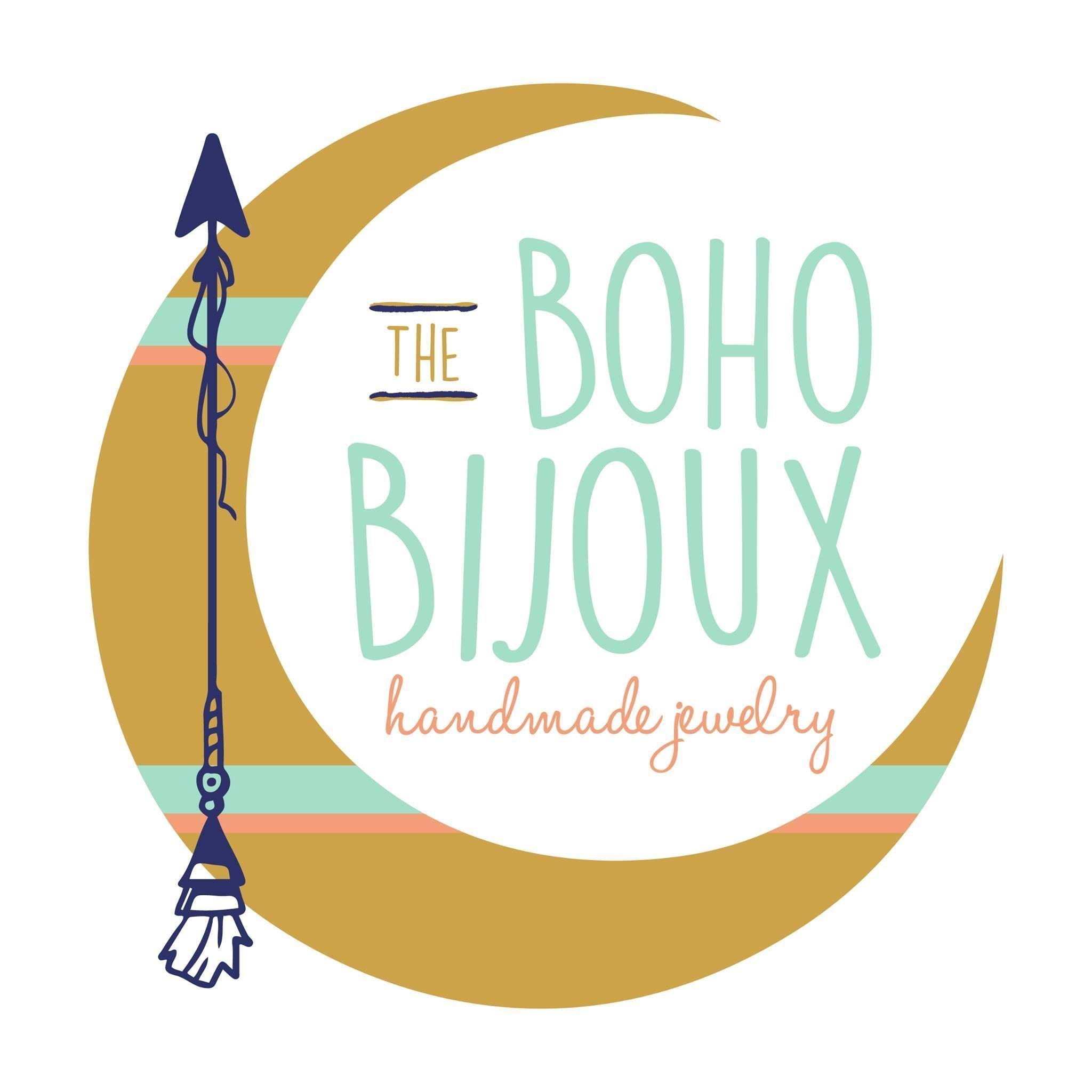 The Boho Bijoux