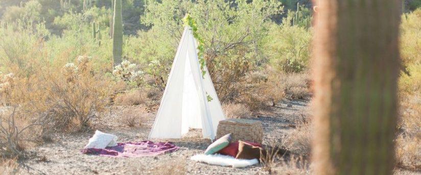 cropped-cropped-boho-chic-desert-festival-bachelorette-9pp_w980_h6531.jpg